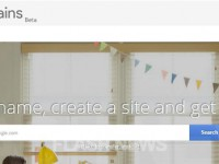 [FLASH NEWS] Google.com Domain für 12 US-Dollar im Angebot!