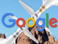 US-Luftfahrtbehörde gibt Lizenz für Google Drohnen