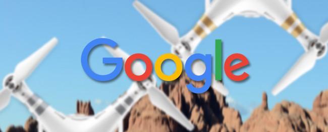 google_drohne