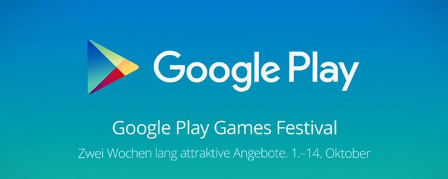 google_gaming_festival