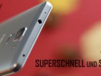 [FLASH NEWS] Huawei Honor 7 heute im Amazon Tagesangebot!