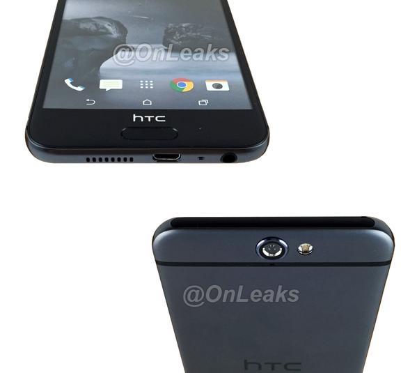 HTC One A9 Dummy