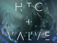 [MWC 2016] HTC Vive in finaler Consumer-Version vorgestellt