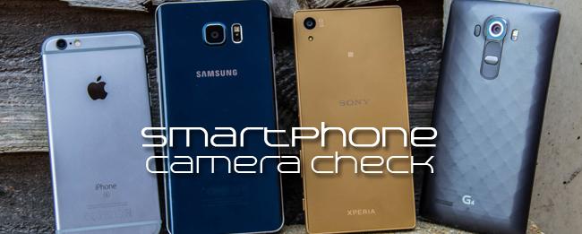 iphone 7 kamera vergleich lg g4