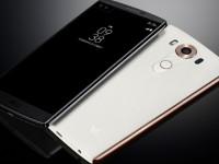 LG V10 offiziell in New York vorgestellt…soon