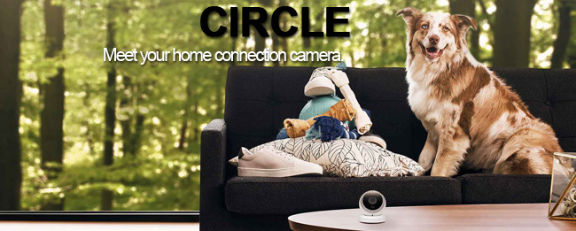 logi_circle