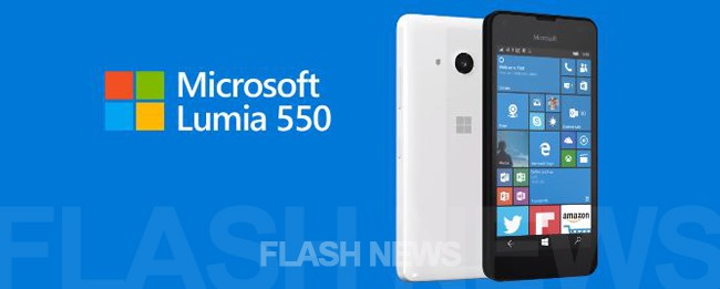 lumia_550_1_flashnews