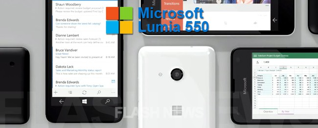 lumia_550_2_flashnews