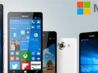 [FLASH NEWS] Ab sofort Microsoft Lumia 950 und Lumia 950 XL vorbestellbar!