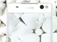 Sony Xperia Z5 Familie: Akku-Boost mit Android 6.0 Marshmallow