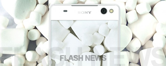 marshmallow_sony_flashnews