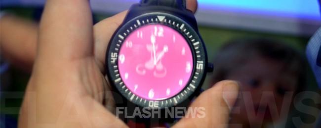 meizu_smartwatch_flashnews