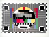android tv Testaufnahme vom MobiWire Taima