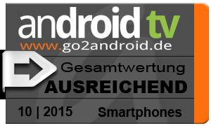 mobiwire_taima_testurteil_android_tv