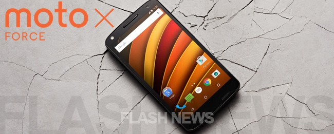 motorola_moto_x_force_flashnews