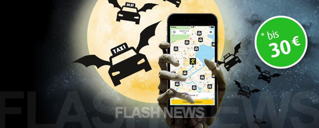 mytaxy_halloween_flashnews