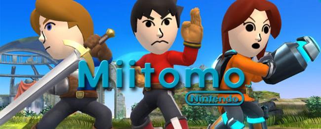 nintendo_miitomo