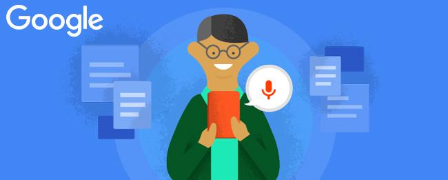 Google Now on Tap in Deutschland