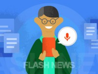 Google Now on Tab bekommt neue Funktionen