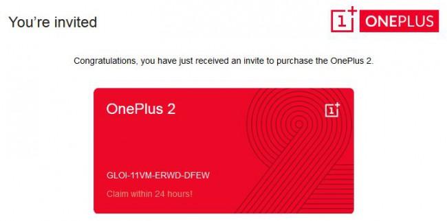oneplus2_invite_24h