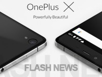 OnePlus X erhält gerade noch so das Android 6.0 OxygenOS 3.1 Update