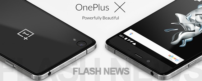 oneplus_x_2_flashnews