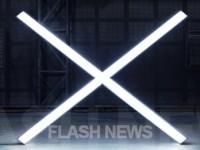 [FLASH NEWS] OnePlus X: Foto, Preise und technische Daten