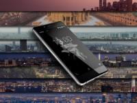 OnePlus X: 3 Tage Ladenverkauf mit anschließender Welttour