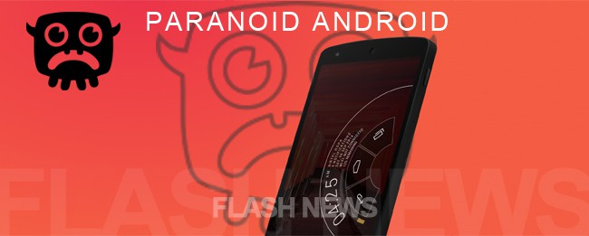 paranoid_android_flashnews