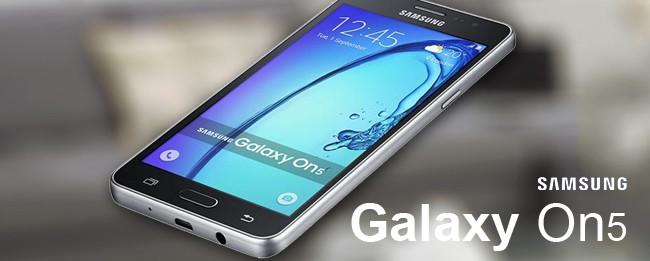 samsung_galaxy_on5