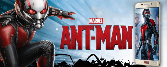 sasmung_galaxy_s6_edge_plus_antman