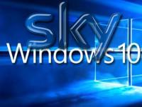 Sky Go und Sky Online kommen zu Windows 10