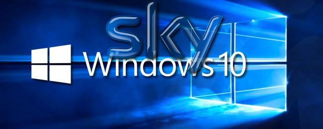 sky_windows_10