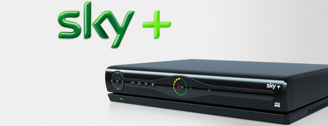 skyplus-receiver