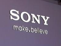 Sony Mobile Communications kurz vor dem Verkauf?