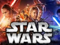 [FLASH NEWS] Star Wars – Das Erwachen der Macht für 77 Cent