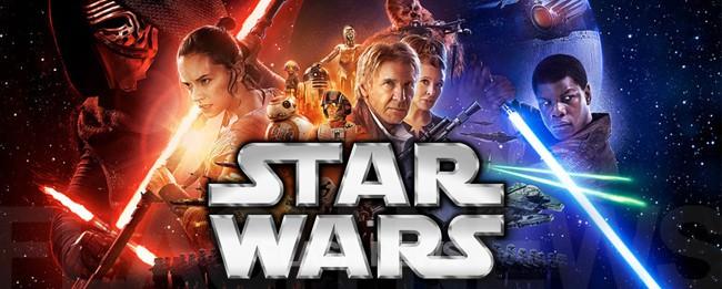 star_wars_flashnews