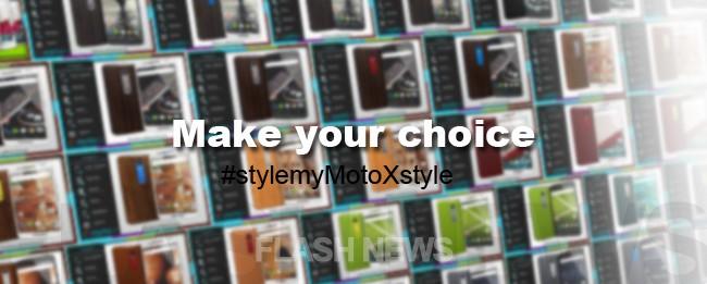 style_my_moto_x_style_