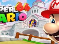 Super Mario Run bereits im Apple App Store – Android folgt 2017