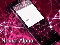 SwiftKey Neural Alpha: Tastatur-Revolution mit Neuro-Technologie?