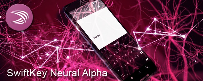 swiftkey_neural_alpha