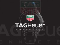[FLASH NEWS] TAG Heuer zeigt erstes Bild seiner Android Wear Smartwatch