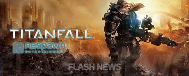 titanfall_flashnews