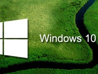 Windows 10: Microsoft geht Update-Verteilung aggressiver an