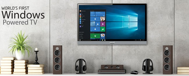 windows_10_tv