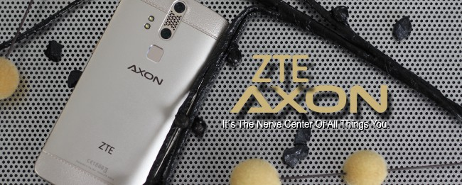 zte_axon