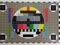 android tv Testaufnahme vom ZTE Axon Elite