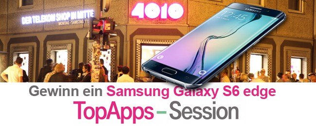 4010-apps-session