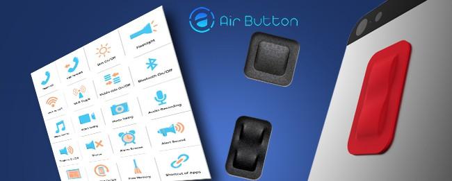 air_button