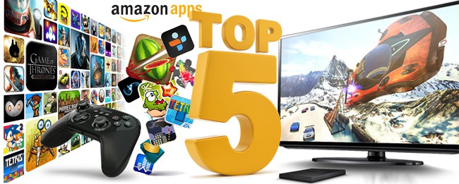 amazon-fire_tv-apps-top_5